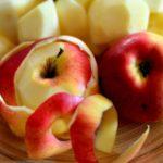 アイキャッチ[リンゴ]