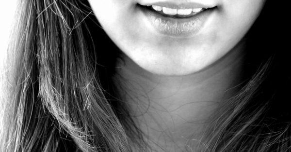 あごの関節